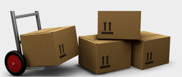 London United Kingdom boxes removals companies
