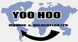 house movers international